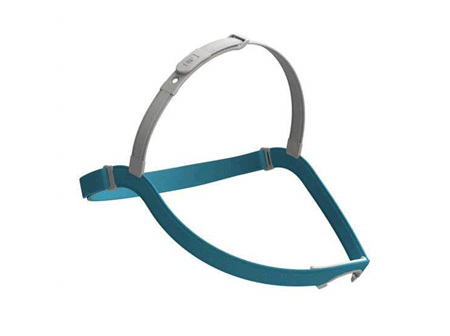 Fisher&Paykel Evora Nasal Headgear