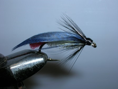 Fishscene Tied Flies