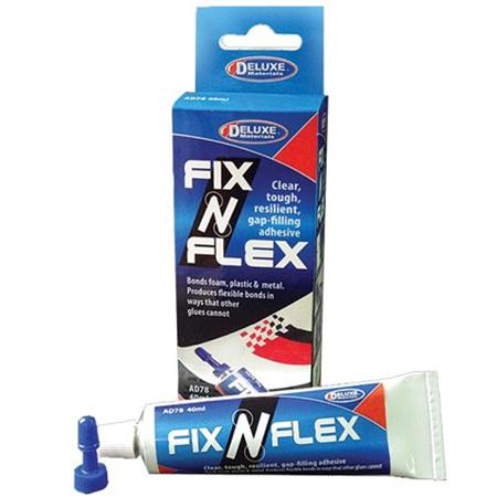 Fix n Flex 40ml