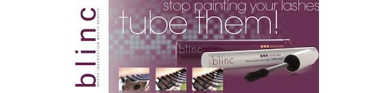 flake-proof, water resistant, sweat-proof, smudge-proof, amplied, mascara