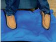 FLAT FOOTREST