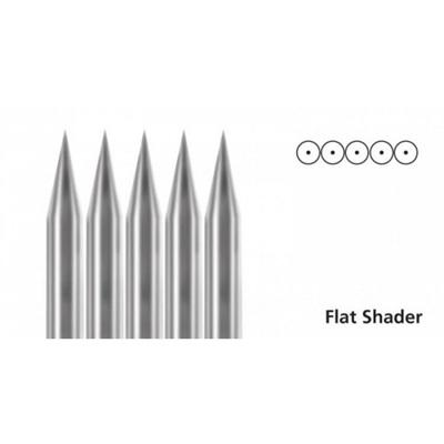 Flat Shader