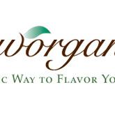 Flavorganics Liquid Organic Extracts -  59ml