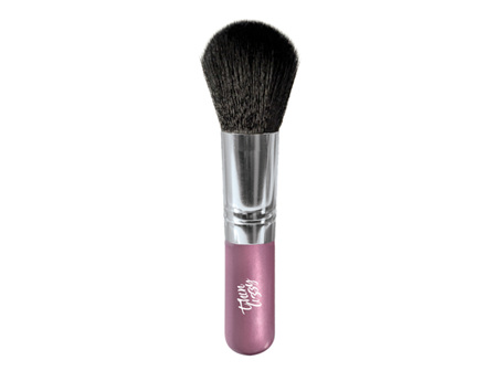 Flawless Fibre Brush