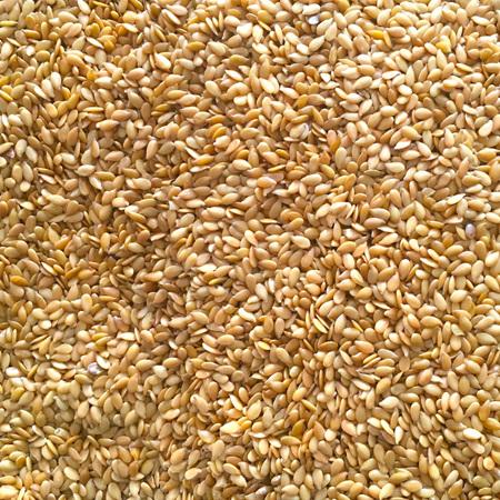 Flaxseed (golden)