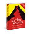 Fleeing Vesuvius - New Zealand Edition