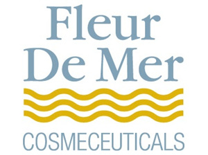 Fleur De Mer Cosmeceuticals
