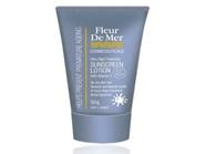Fleur De Mer SPF50 Sunblock + Vitamin E 50ml