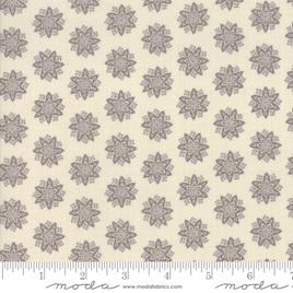 Fleur De Noel Pearl Grey 1384413