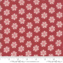 Fleur De Noel Rouge 1384418