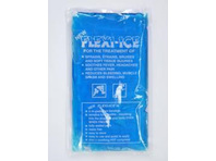 Flexi-Ice Hold & Cold Pack