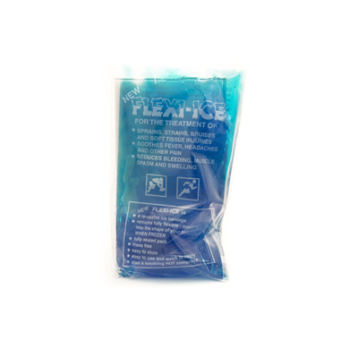 Flexi-Ice pack