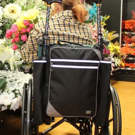 Flexi Mobility Bag