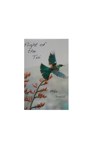 Flight of the Tui