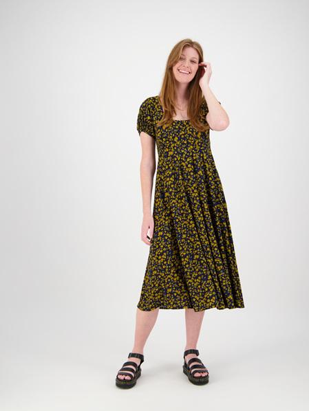Flinders Dress