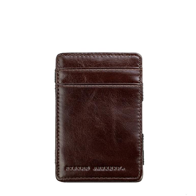 Flip Wallet