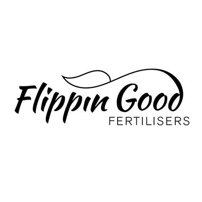 Flipping Good Fertilisers