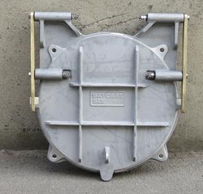 floodgate-flap-valve-tide-gate-525