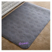 Floor Mats - Washable