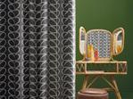 Floor Rug  Classic Multi Stem New Zealand bloomdesigns