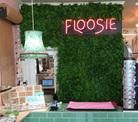 floosie