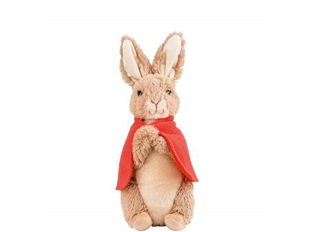 Flopsy Bunny soft toy