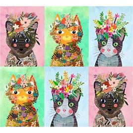 Floral Pets 12910108