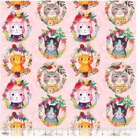 Floral Pets 12910110