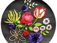 Florentine Bouquet pdf