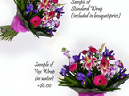 Florist Choice Seasonal Flowers