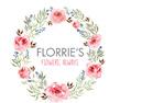 Florrie's