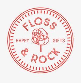 Floss & Rock Children's Jigsaw Puzzles