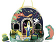 Floss & Rock Playbox with Wooden Pieces Spellbound