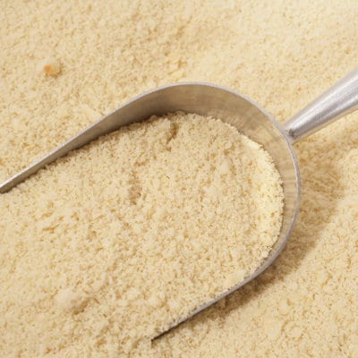 Flour/Meal  Almond Organic Approx 100g