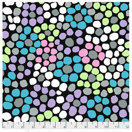 Flower Dot Stone PWBM077126