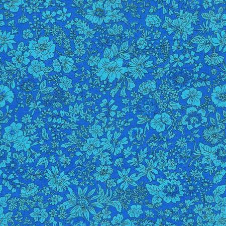 Flower Show Summer Emily Silhouette C LB0477.5719C