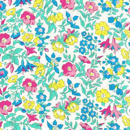Flower Show Summer Mamie B LB0477.5724B