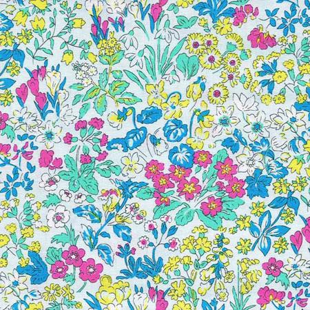 Flower Show Summer Wisley Flowers B LB0477.5770B
