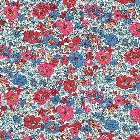 Flower Show Winter Arley Gardens C LB0477.5725C