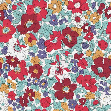Flower Show Winter Cosmos Bloom C LB0477.5718C
