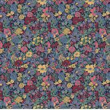Flower Show Winter Malvern Meadow C LB0477.5726C