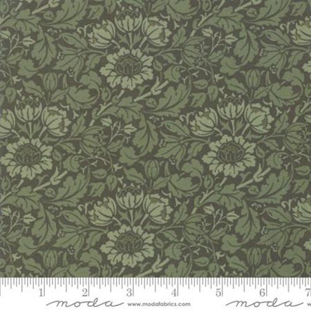 Flowering Scroll Pine 33492-18