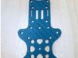FlowZilla Spare Parts