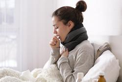 Flu Season - Getting Prepared