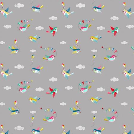 Flying High NT80350102