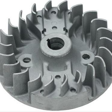 Flywheel for Honda GX35 engines