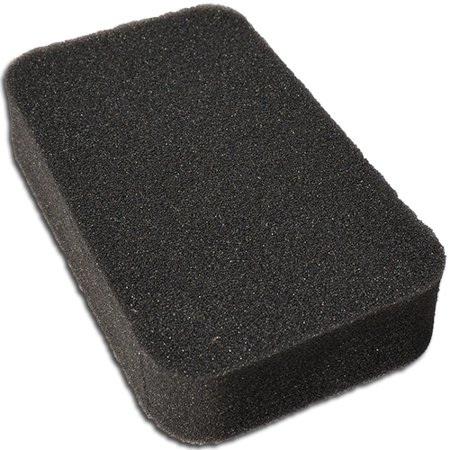 Foam Air Filter Element - 2KW to 3KW petrol generator