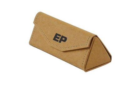 Foldable Sunglasses Case