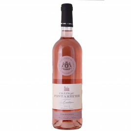 Fontareche Tradition Rose