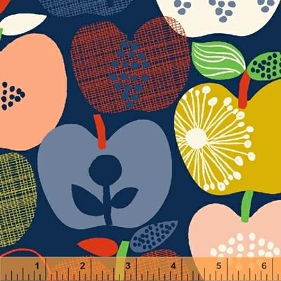 Food - Fruit, Vege, Kitchen